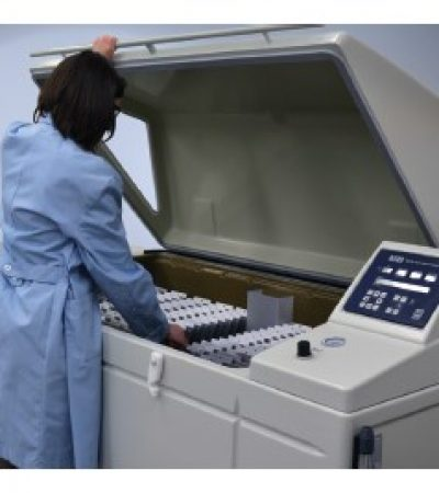 Hexcel to Acquire ARC Technologies
