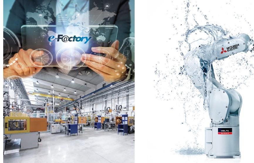 Bühler, Boehle Chemical Ortaklığı