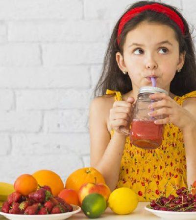 FRX Polymers® Otomobil İç Mekanları için Nofia® Poliüretan Köpük Sunulduğunu Duyurdu