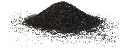 Carbonex Carbon