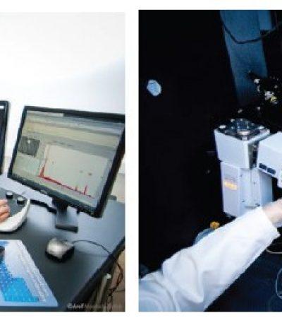 Koç Üniversitesi Yüzey Teknolojileri Araştırma Merkezi (KUYTAM)