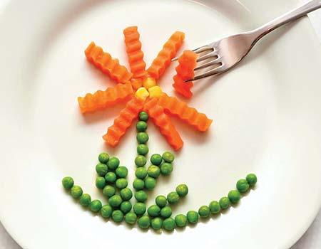 Sağlıklı Beslenme ile Kansere Karşı Kalkan Oluşturun