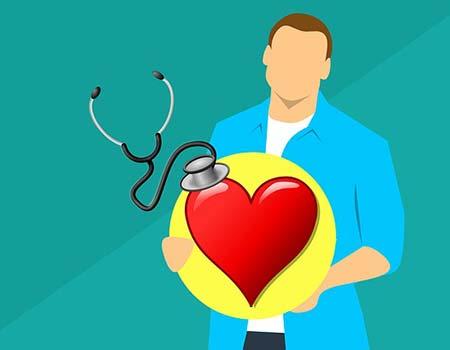 Kalbinin 'Değerini Bil'