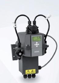 New OPTISYS TUR 1060 Optical Turbidity Measuring System
