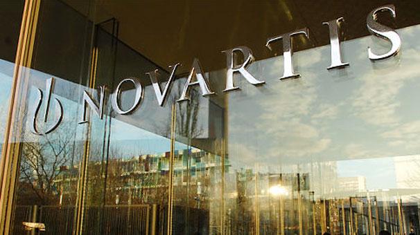 2018 İlaca Erişim Endeksi'nde Novartis 2. Sıraya Yükseldi