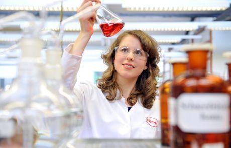 Henkel Drives Further Progress in Sustainability
