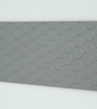 Green&Light and BASF Developed Elastoskin® Based Paper Honeycomb Floor