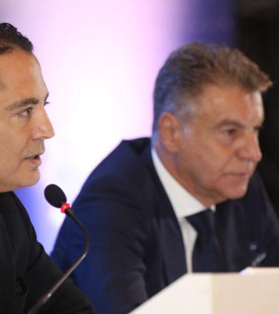 Sanofi ve Birgi Mefar, Yeni Teknoloji Transferi Yatırımı Gerçekleştirecek