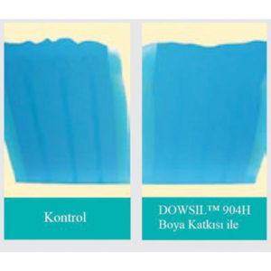 DOWSIL™ 904H Dış Cephe Boyaları için Boya Katkı Maddesi