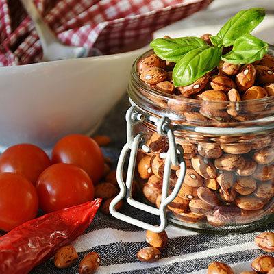 Protein Eksikliğine Dikkat
