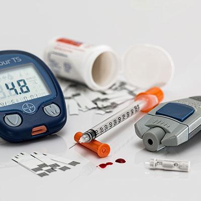 Diyabet Her Geçen Gün Yaygınlaşıyor