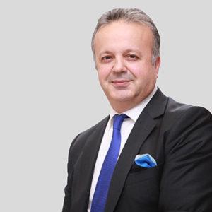 Türkiye İhracatçılar Meclisi (TİM) Haziran Ayı Geçici Dış Ticaret Verilerini Açıkladı
