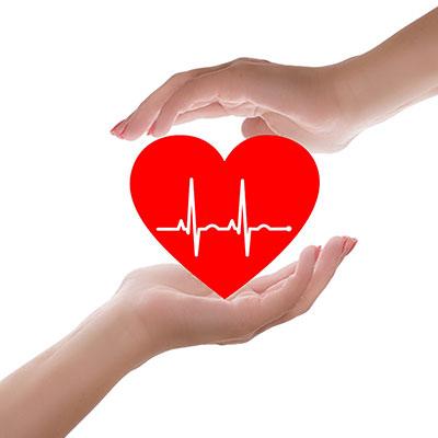 Yaz Sıcaklarında Kalp Krizi Tehlikesine Dikkat