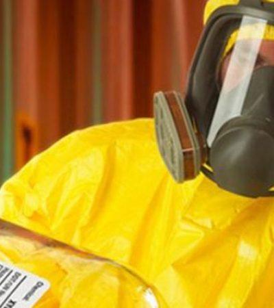 İş Yerinde Kimyasal Etkilenim-2