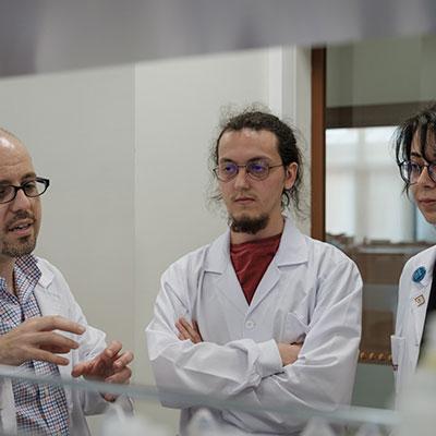 Kök Hücre Tedavisinde Önemli Gelişmeler Gerçekleşiyor