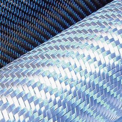 Karbon Fiber Termoplastik Kompozit Yapılar için Çözümler