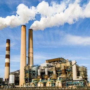KPGM'nin Endüstriyel Üretim Sektörel Bakış 2019 Raporu