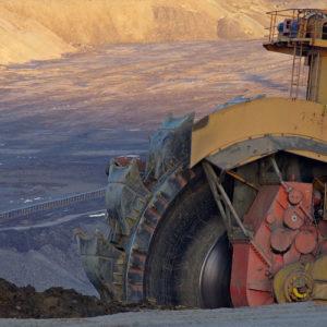 Maden Sektörü Dış Ticaret Açığına Katkı Sağlıyor