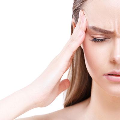10 Etkili Öneri ile Migren Ataklarıyla Baş Etmek Mümkün