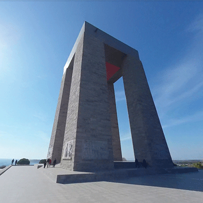 II. Ulusal Mimari Akımı
