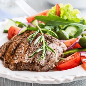 Kurban Bayramı için Önemli Beslenme Önerileri