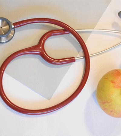 Yaz Mevsiminde Kalp Hastaları için Önemli Öneriler