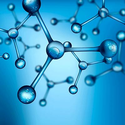 Kimya Sektörünün Temmuz Ayı İhracat Rakamları Açıklandı