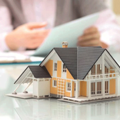 Foreigners Show Great Interest to Residantals in Turkey