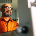 Lonza Rockwell Automation'ı Seçti