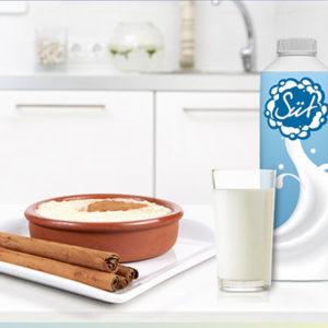 Çocuklara Sütü Sevdirecek Bir Tatlı: Muhallebi