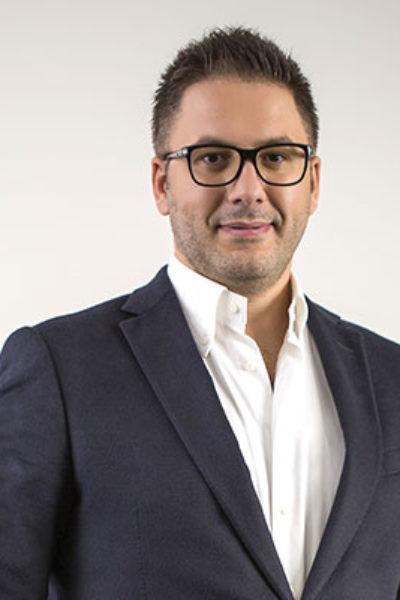 Sandoz Türkiye'nin Finans Direktörlüğü Görevine Murat Özalp Atandı
