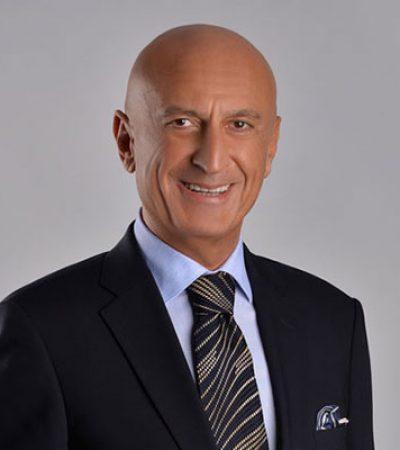 Polisan Holding'in Yeni CEO'su Murat Yıldıran