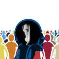 Sosyal Fobi, Kadınlarda Daha Fazla Görülüyor