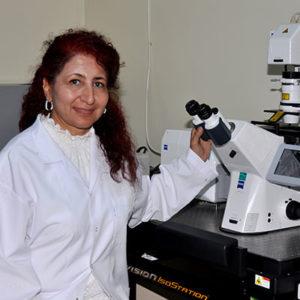 Karaciğer Kanseri Tedavisinde Yapay Zekâ Dönemi Başlıyor