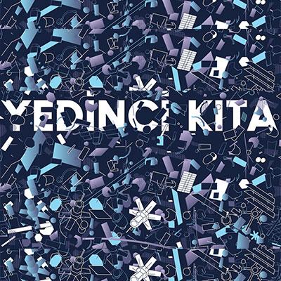 Yedinci Kıta 16. İstanbul Bienali 14 Eylül- 10 Kasım 2019