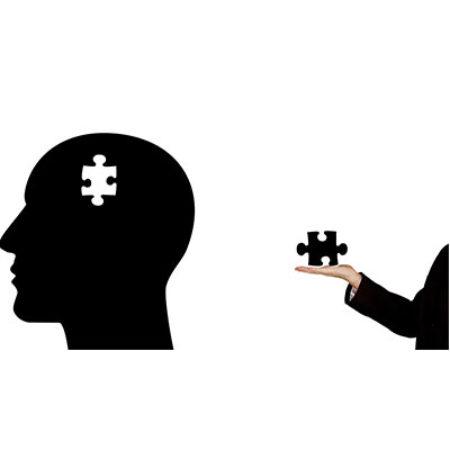 Uykusuzluk ve Depresyon Alzheimer'ı Tetikliyor