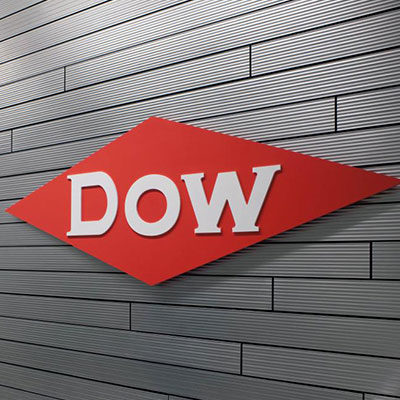 Dow, Katalitik Dehidrojenasyon (FCDh) Teknolojisine Sahip Louisiana Cracker'ı Güçlendirecek