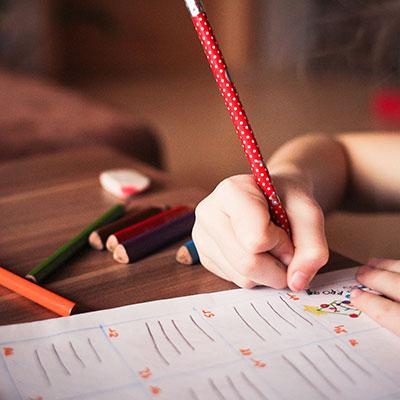 Çocukların Okul Dönemi için 6 Önemli Öneri