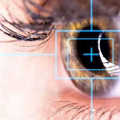 Göz Sağlığı Hakkında Doğru Sandığımız Yanlış Bilgiler