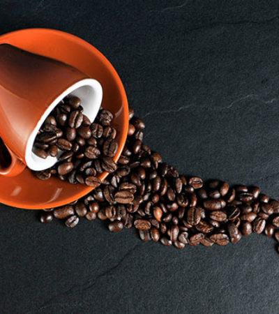 Kahveyi Sağlıklı Tüketmek için Öneriler