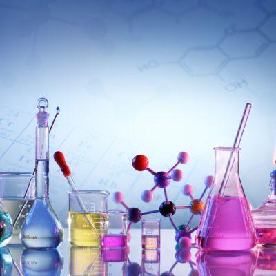 2019 Yılında En Çok İhracat Yapan İkinci Sektör ''Kimya''
