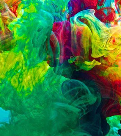 Dolgu Pigmentlerin Boya ve Plastiklerdeki Etkisi ve Kullanımı