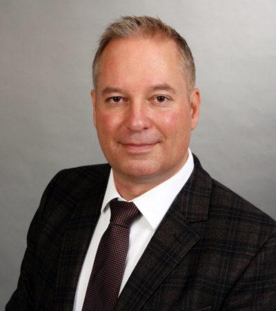 Klaus Gast, CEPE Kurulu'na Seçildi