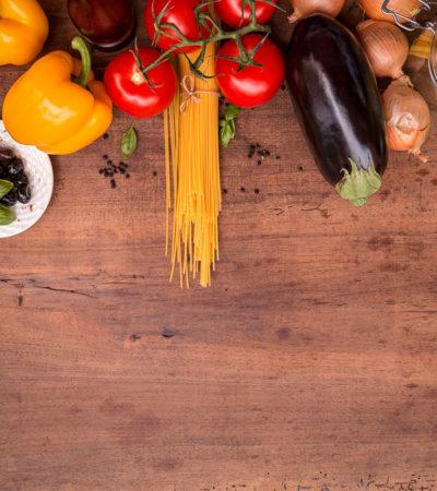 KRAIBURG TPE'den Gıdaya İlişkin Yeni Standartlar