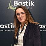Zemin Hazırlığında Akıllı Tercih: Bostik Roxol 740