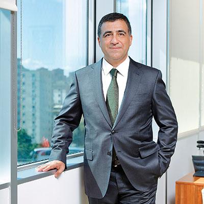 Markalı Konut Projelerinde Satışların %10'u Yabancı Yatırımcılara Yapıldı