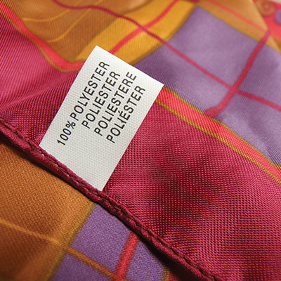 Tekstil Sektöründe Poliüretan Kullanımı