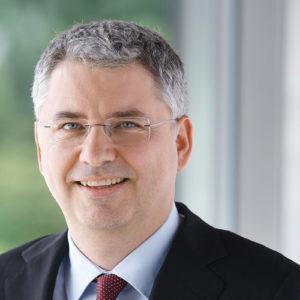 Roche 2019 Üçüncü Çeyrek Sonuçlarını Açıklandı