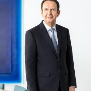 2019'da Henkel'de Yapıştırıcı Teknolojileri Güçlü Bir Performans Sergiledi