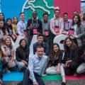 Bayer Gençlik Tarım Zirvesi'nde 100 Genç Bir Araya Geldi